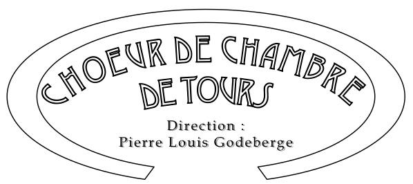 Choeur Poulenc Tours