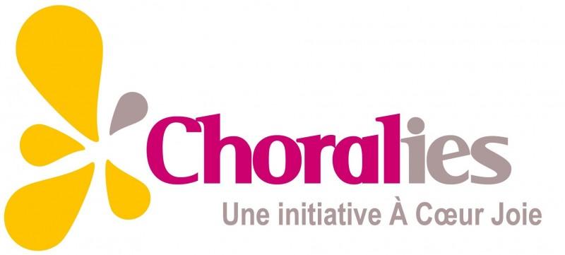 logo-choralies-une-initiative-acj-quadri-800x361