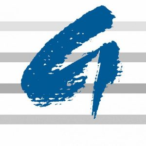 logo-gymel-bleu-pt-740x600